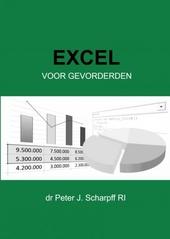 Excel voor gevorderden