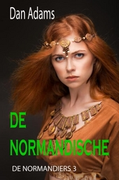 De Normandische