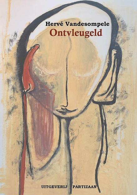Ontvleugeld : roman