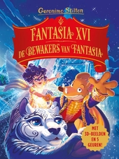 Fantasia XVI