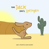 Hoe Jack leert springen