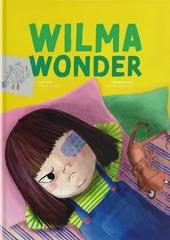 Wilma Wonder