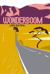 Wonderboom