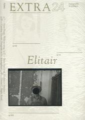 Elitair