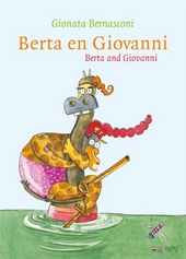 Berta en Giovanni
