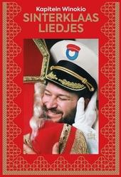 Boekentip Sinterklaas