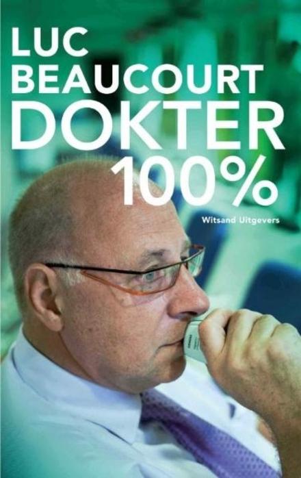 Dokter 100%