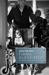 Firma Alzheimer : afbraakwerken