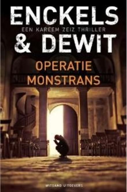 Operatie Monstrans