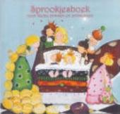 Sprookjesboek voor kleine prinsen en prinsessen