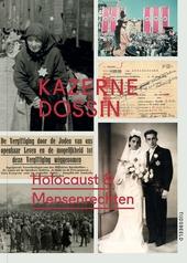 Kazerne Dossin : Holocaust & mensenrechten
