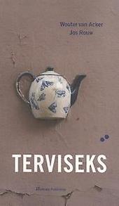 Terviseks : observaties in de Oostzeelanden