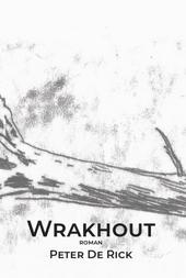 Wrakhout : roman