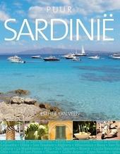 Puur Sardinië : het verrassend authentieke paradiso mediterraneo