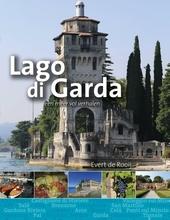 Lago di Garda : een meer vol verhalen
