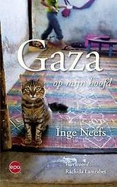 Gaza op mijn hoofd