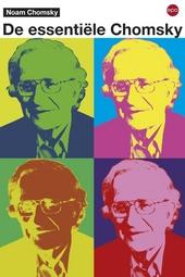 De essentiële Chomsky