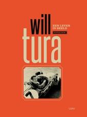 Will Tura : een leven in beeld