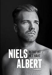 Niels Albert : recht uit het hart