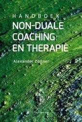 Handboek non-duale coaching en therapie : visie, achtergrond en werkvormen voor coaching en therapie vanuit non-dua...