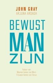 Boeken voor Mannen