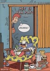 Het ei van Pato