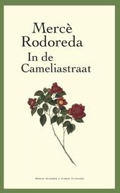 In de Cameliastraat : roman