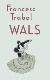 Wals : roman