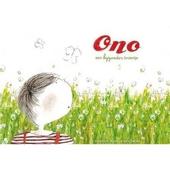 Ono : een bijzonder broertje