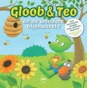 Gloob & Teo en de wondere bijenwereld
