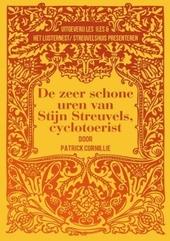 De zeer schone uren van Stijn Streuvels, cyclotoerist : enkele velosofische overpeinzingen