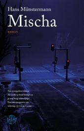 Mischa : roman