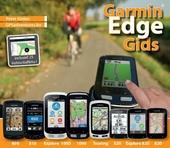 Recreatief fietsen, trainen & navigeren met Garmin Edge gids