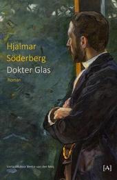 Dokter Glas