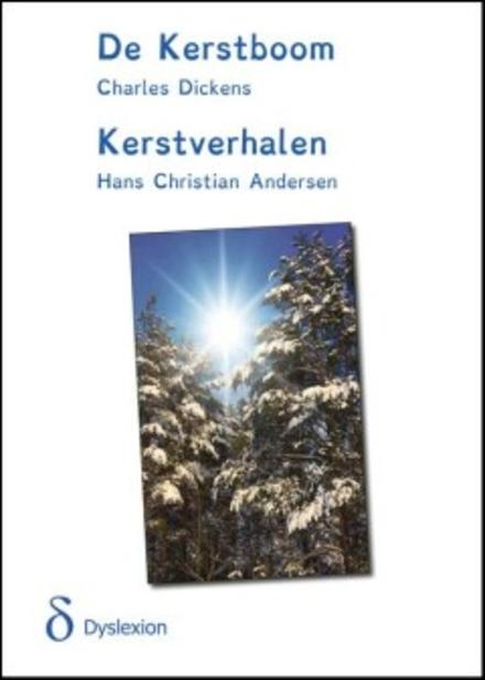 De kerstboom ; Kerstverhalen