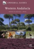 Western Andalucía : Huelva to Málaga, Spain