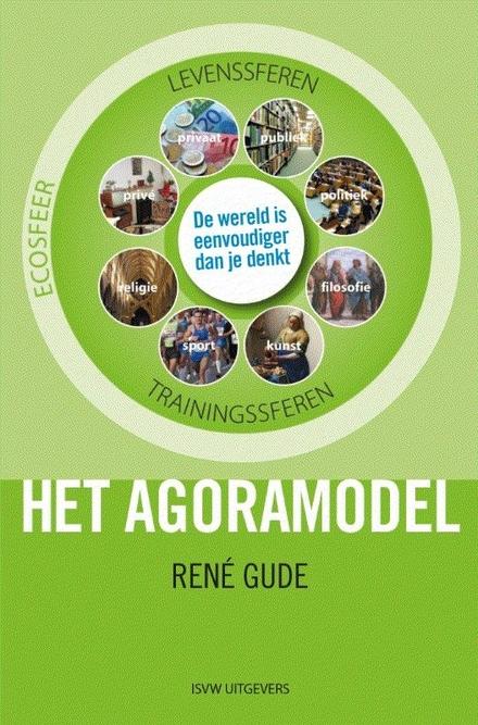 Het agoramodel : de wereld is eenvoudiger dan je denkt