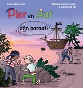 Pier en Aat : zijn paraat