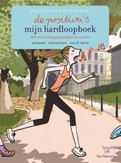Mijn hardloopboek : met een trainingsprogramma voor 4 weken : adviezen, oefeningen, tips & trucs