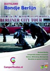 Rondje Berlijn : Duitsland