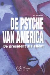 De psyche van America : de president als cliënt