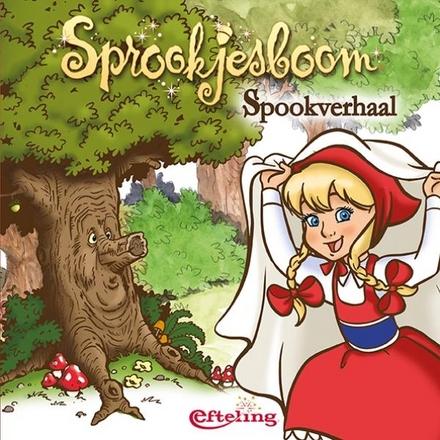 Spookverhaal
