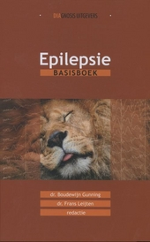 Epilepsie : basisboek
