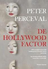 De Hollywoodfactor : een Alessandra Vaccaro misdaadroman
