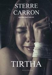 Tirtha