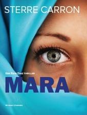 Mara : een Rani Diaz thriller