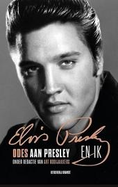 Elvis Presley en ik : odes aan Presley