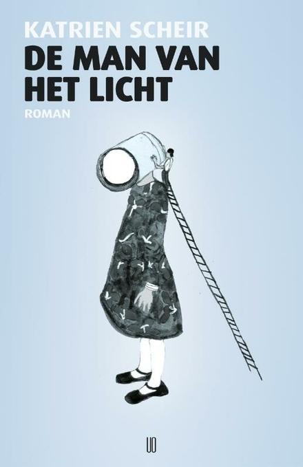 De man van het licht : roman