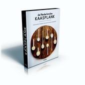 De Nederlandse kaasplank : fromager en sommelier Maarten Koek combineert