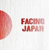 Facing Japan